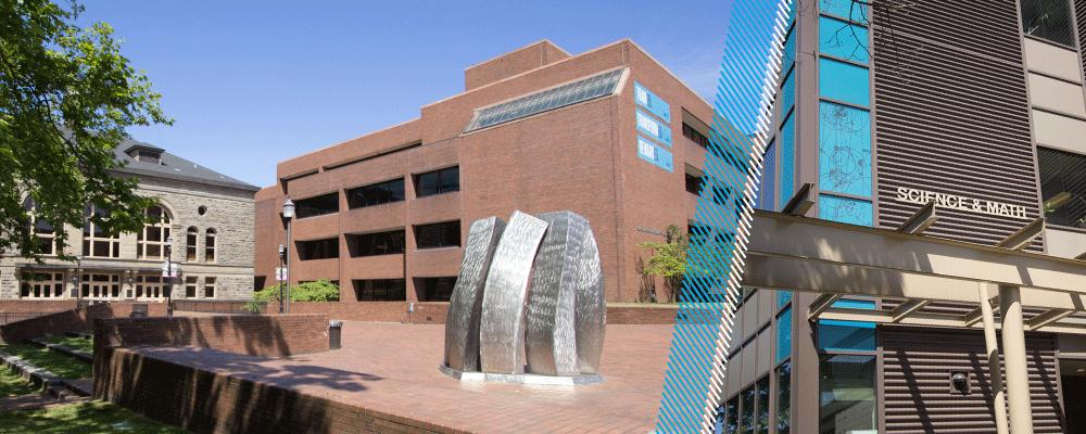 Index Seattle Central International College