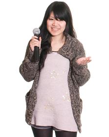 Haruka Saitoh