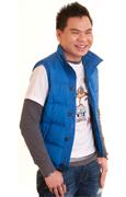 (Sam) Hieu Trung To