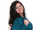 Maria Laura Parra-Calderon