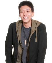 Riku Kawaguchi